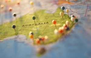 3 Reasons You Need to Apply for Your Australian Citizenship Now